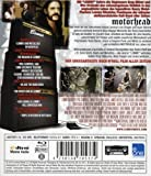 Image de Lemmy-the Movie (Bd) [Blu-ray] [Import allemand]