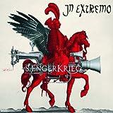 "S�ngerkriegvon ""In Extremo"""
