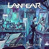 Code Inherited