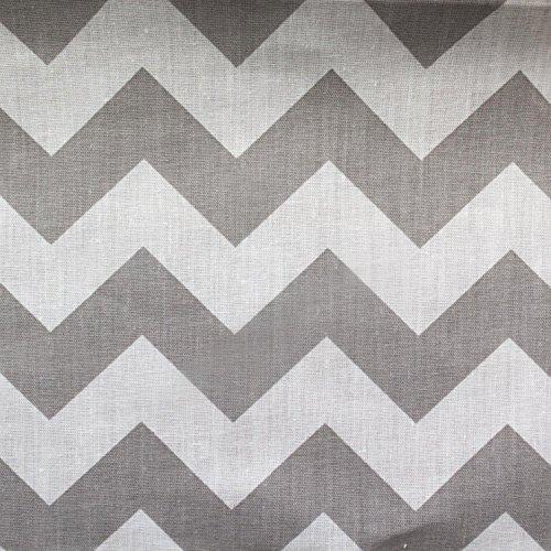 big-chevron-poly-cotton-grey-60-inch-fabric-by-the-yard-fe