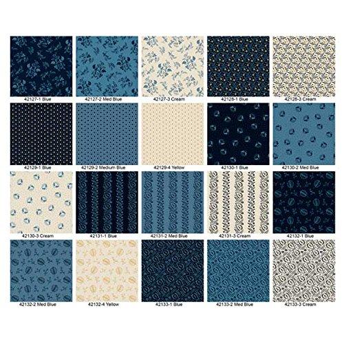 windham-fabrics-rhapsody-in-blue-by-mary-koval-twelve-fat-quarters