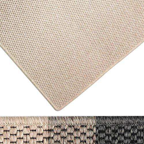 sisal teppich f r katzen was. Black Bedroom Furniture Sets. Home Design Ideas