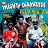 Image of album by Mighty Diamonds