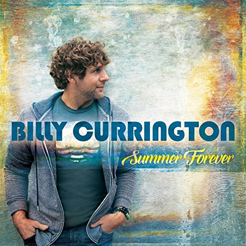 Billy Currington-Summer Forever-WEB-2015-0MNi Download