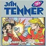 Seytanias Rache (Jan Tenner Classics 30) | Horst Hoffmann