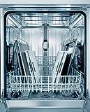 Siemens SZ73000 accesorio para artículo de cocina y hogar - Accesorio de hogar (Lavavajillas, 200 x 250 x 150 mm)
