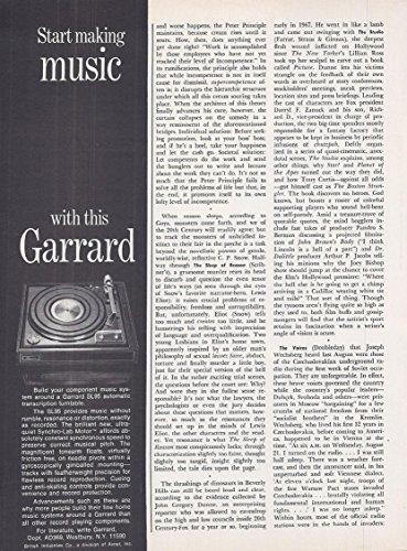 1969-vintage-magazine-advertisement-garrard-start-making-music-with-garrard