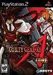Guilty Gear XX Accent Core - PlayStat...