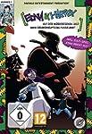 Edna & Harvey - Comic & Game - [PC]
