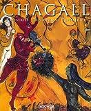 Chagall: Tapestries Tapisserien Tapisseries (Album)