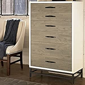 Amazon Universal Furniture The Spencer Bedroom Chest