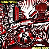 STRAIGHT AHEAD [Vinyl]