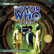 Doctor Who: The Sensorites (Dramatised) | [BBC Audiobooks]