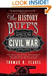 History Buff's Guide to the Civil War...