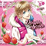 [CD] Double Score ~Tulip~: ��̴(���塼��å�) (���ޤ��ܥ����ս��������)