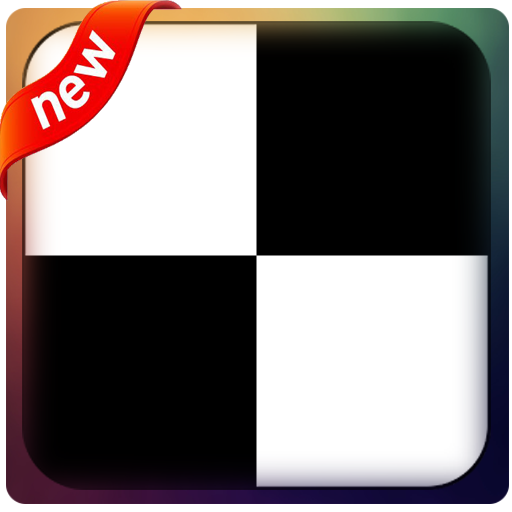 Piano, don't tap the white tile (Download Google Play Services compare prices)