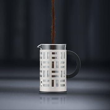 bodum 11198 16 eileen kaffeebereiter 3 tassen l dc984. Black Bedroom Furniture Sets. Home Design Ideas
