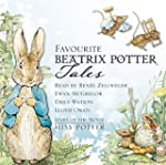 Favourite Beatrix Potter Tales: Read...