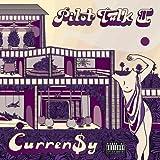 Pilot Talk II - Curren$y