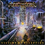 Victims of Deception Thumbnail Image