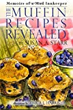img - for Memoirs of a Mad Innkeeper: The Muffin Recipes Revealed book / textbook / text book