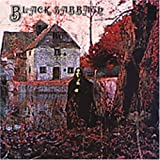 Black Sabbath - Black Sabbath