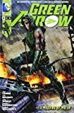 img - for Green Arrow: la m quina de matar book / textbook / text book