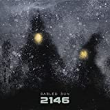 Sabled Sun 2146