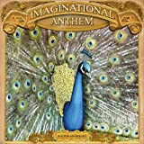 Imaginational Anthem ~ Imaginational Anthem