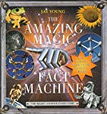 The Amazing Magic Fact Machine