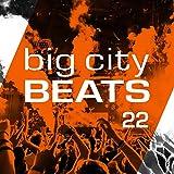 Big City Beats Vol. 22 (World Club Dome 2015 Edition)