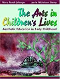 The arts in children