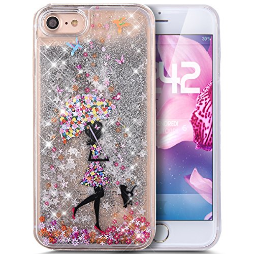 iphone-7-plus-hulleiphone-7-plus-caseikasusr-crystal-clear-flussig-hulle-schutz-handy-case-hulle-fur