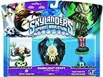 Skylanders: Spyro's Adventure - Darkl...