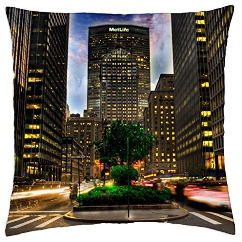 park-avenue-throw-pillow-cover-case-18