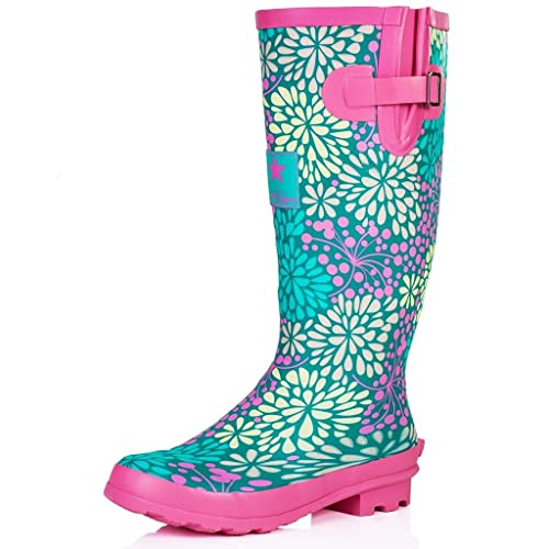 Shop Cabela's for women's rain boots and rubber footwear. Keep your feet dry with boots designed with the latest fashion styles and trends. Cabela's CLUB. SALE $ Original Price: $ Save $ SHE® Outdoor Women's Zoned Comfort Trac™ 1,Gram Rubber Boots.