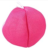 Fantastic Job Thick Spherical Wash Bra Golf Bag Pack Of 2