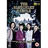 The Bletchley Circle: Series One [DVD]by Anna Maxwell Martin