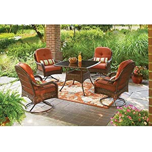 chairs, comfort, lounge, bbq, furniture, outside, weather, rain, party