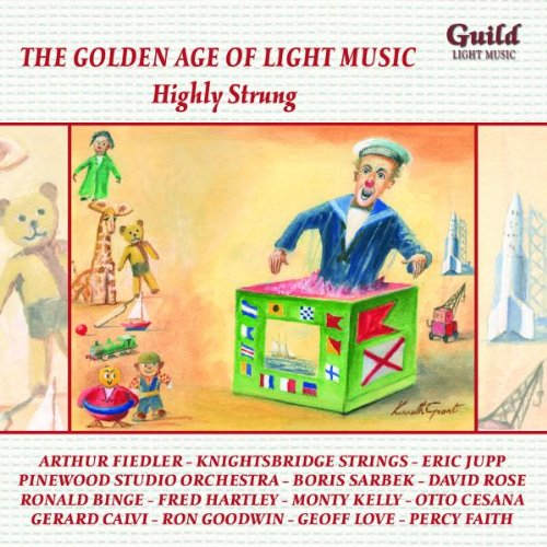 the-golden-age-of-light-music-highly-strung