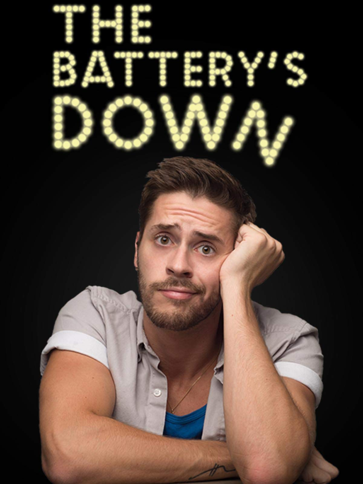The Battery's Down