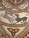 Gascogne romane