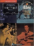 The Guitars of Elvis (0793519284) by Presley, Elvis
