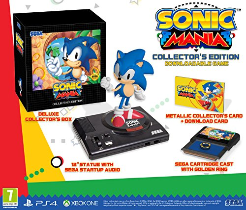 sonic-mania-collectors-edition-ps4