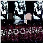 Madonna : Sticky and Sweet Tour [Blu-...