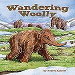 Wandering Woolly | Andrea Gabriel