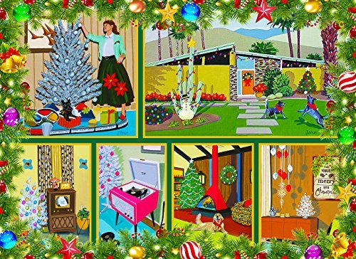 mid-century-christmas-1000-piece-jigsaw-puzzle-give-the-gift-of-warm-memories-and-shared-fun-this-ho