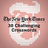 NY Times Crosswords Vol. 3