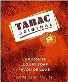 Tabac by Maurer & Wirtz Luxury Soap 100g
