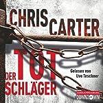 Der Totschläger | Chris Carter